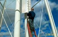antenna-repair1